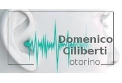 Dr. Domenico Ciliberti